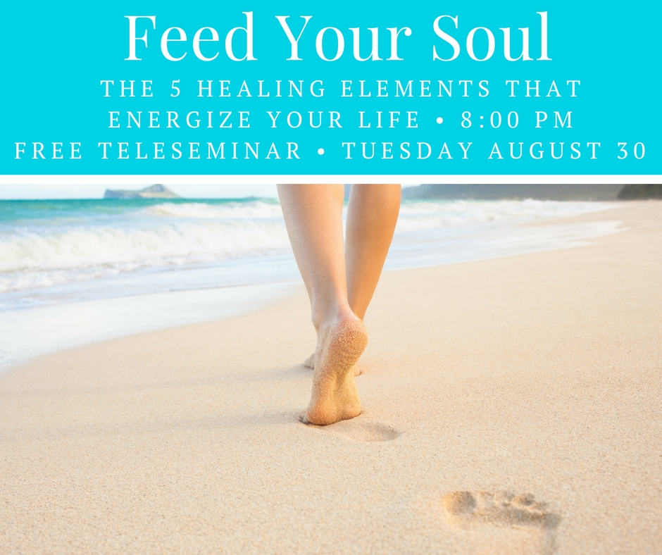 Feed Your Soul (3)