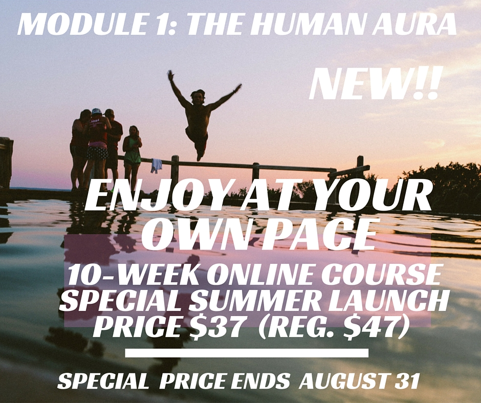 MODULE 1 - SPECIAL LAUNCH PRICE ONLY UNTIL AUGUST 31 (1)
